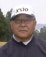 吉村 先輩 プロフィール 1.jpg