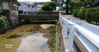 三角橋 多布施川 .jpg