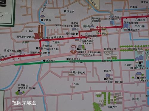 与嘉神社 参道案内図.jpg