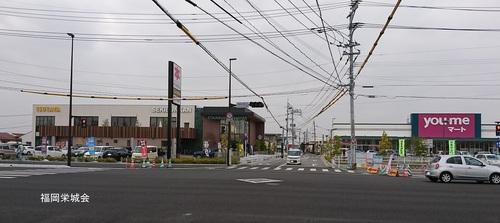与賀神社西入口交差点.jpg