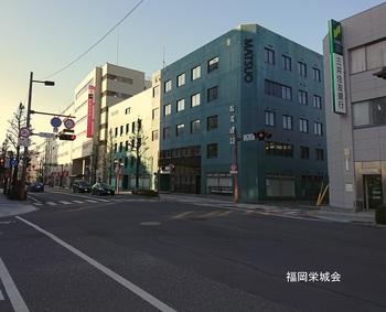 中央通り 八幡小路.jpg