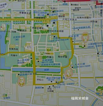 佐賀城内 散策地図.png