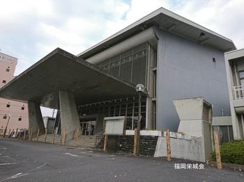 佐賀市民会館.jpg