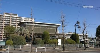 佐賀市民会館 全景.jpg