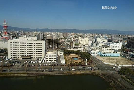 佐賀旧庁舎 跡.jpg