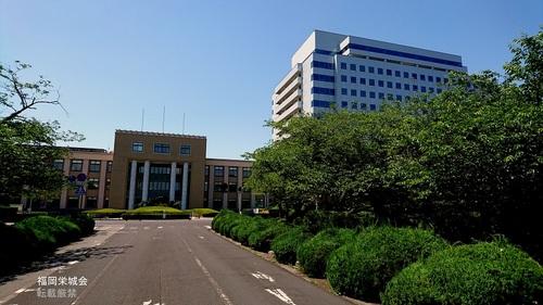 佐賀県庁 本館 展望別館.jpg