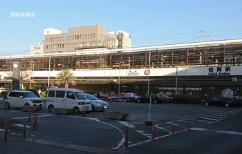 佐賀駅.jpg