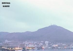 函館山.jpg