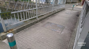 劇場橋 近影.jpg