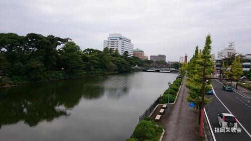 北堀.jpg