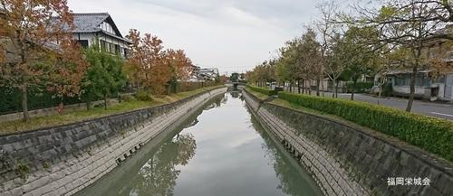 十間堀川 清心橋.jpg