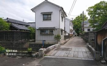 古賀善橋 1.jpg