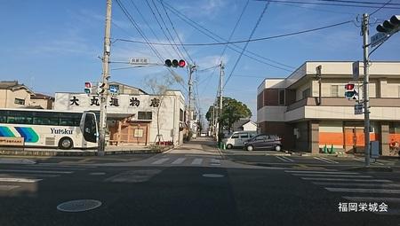 呉服元町交差点.jpg