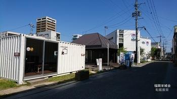 呉服町 通り 1.jpg