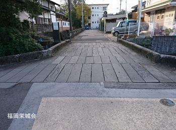 善佐衛門橋.jpg