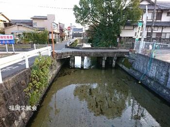 善佐衛門橋2.jpg