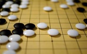 囲碁 フリー.jpg