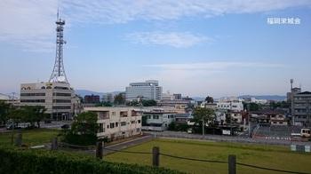 天守台からの眺め 1.jpg