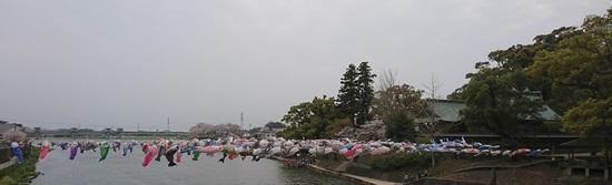 官人橋よりの風景.jpg