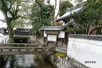 専修寺 道祖神社.jpg