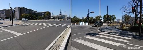 市道西御門橋線.jpg