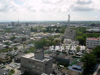 成美女学校 跡.jpg