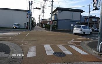 旧佐賀線後の市道.jpg