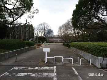 東御門 跡.jpg