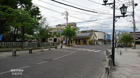 松原神社 前.jpg