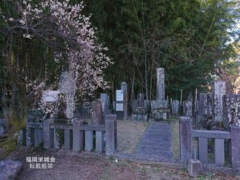 枝吉神陽・副島種臣の墓所.jpg