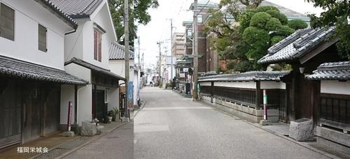 柳町 通り.jpg
