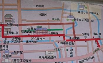 案内図 構口から柳町.jpg