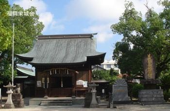 楠神社.jpg