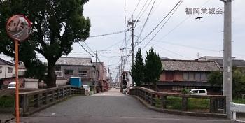 構口橋.jpg