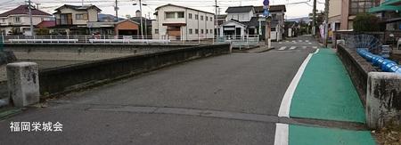 清心橋.jpg