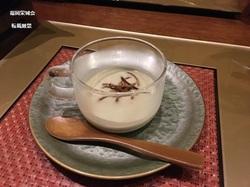 温泉豆腐.jpg