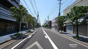 片田江商店街.jpg