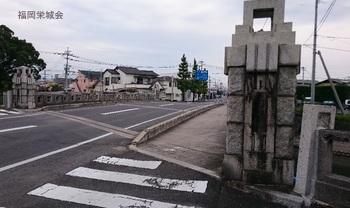 牛島橋.jpg