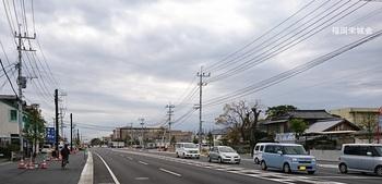 県道54号 拡幅.jpg