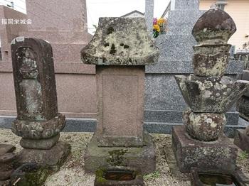 石田一鼎の墓.jpg