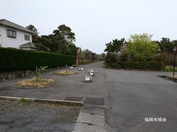 神代小路 桝形道.jpg