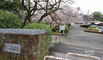 神野公園 入口.jpg