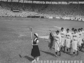 第40回全国高校野球選手権退会 EIJO.jpg