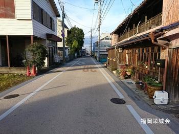 米町 中町.jpg