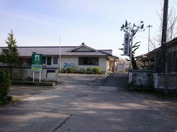蓮池公民館.JPG