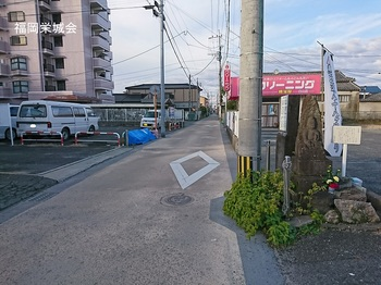 街道の江戸恵比寿.jpg