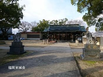 護国神社 社殿.jpg