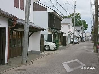 長崎街道 柳町.jpg