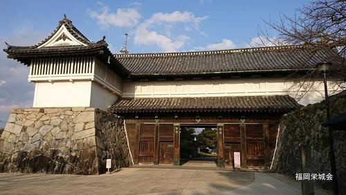 鯱の門 .jpg