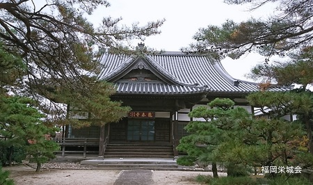 龍泰寺 本堂.jpg